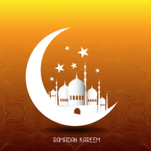 Eid Mubarik (Eid-ul-Fitr)