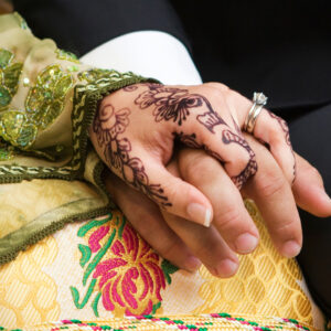 Role of Married Couple in Islam